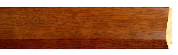 モールディング 木材 額縁 アンティーク フレーム サイズ インテリア額 インテリアモールディング インテリア 額 インテリア フレーム:mD-10149茶
