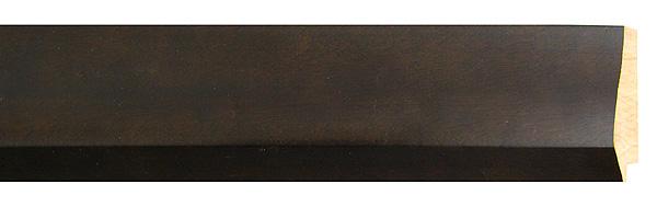 モールディング 木材 額縁 アンティーク フレーム サイズ インテリア額 インテリアモールディング インテリア 額 インテリア フレーム:mD-10150こげ茶