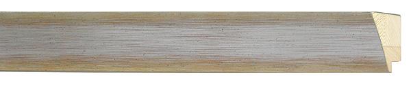モールディング 木材 額縁 アンティーク フレーム サイズ インテリア額 インテリアモールディング インテリア 額 インテリア フレーム:mD-44098銀/オレンジ