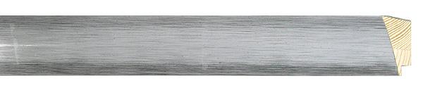 モールディング 木材 額縁 アンティーク フレーム サイズ インテリア額 インテリアモールディング インテリア 額 インテリア フレーム:mD-44099銀/黒