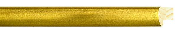モールディング 木材 額縁 アンティーク フレーム サイズ インテリア額 インテリアモールディング インテリア 額 インテリア フレーム:mD-N302G金