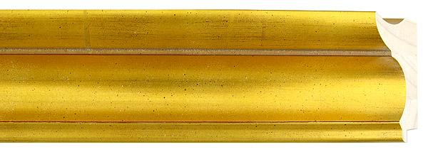 モールディング 木材 額縁 アンティーク フレーム サイズ インテリア額 インテリアモールディング インテリア 額 インテリア フレーム:mE-733G金