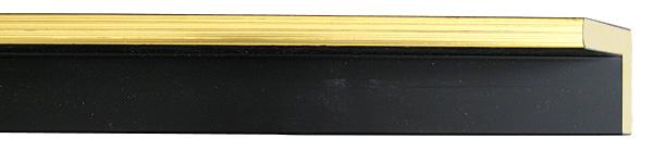 モールディング 木材 額縁 アンティーク フレーム サイズ インテリア額 インテリアモールディング インテリア 額 インテリア フレーム:mE-20108金