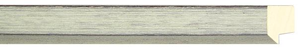 モールディング 木材 額縁 アンティーク フレーム サイズ インテリア額 インテリアモールディング インテリア 額 インテリア フレーム:mE-49005クールグレー