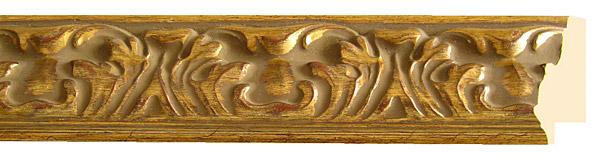 モールディング 木材 額縁 アンティーク フレーム サイズ インテリア額 インテリアモールディング インテリア 額 インテリア フレーム:mH-10091金