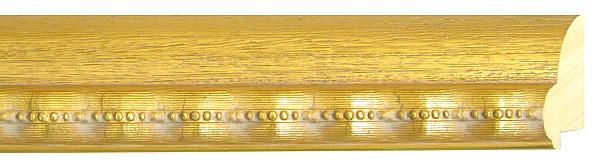 モールディング 木材 額縁 アンティーク フレーム サイズ インテリア額 インテリアモールディング インテリア 額 インテリア フレーム:mH-37509金