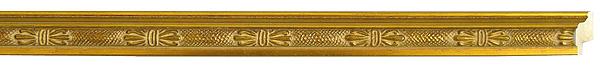 モールディング 木材 額縁 アンティーク フレーム サイズ インテリア額 インテリアモールディング インテリア 額 インテリア フレーム:m06-6532金