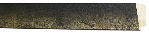 モールディング 木材 額縁 アンティーク フレーム サイズ インテリア額 インテリアモールディング インテリア 額 インテリア フレーム:m14-6068銀