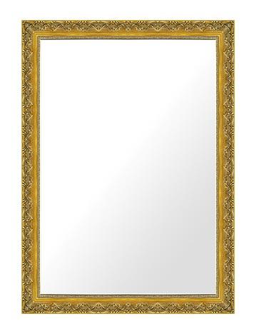 特大 大型 ラージサイズ の 鏡 ミラー 壁掛け鏡 壁掛けミラー ウオールミラー:I-K700G-786mmxh1036mm(フレームミラー 壁掛け 壁付け 姿見 姿見鏡 壁 おしゃれ エレガント 化粧鏡 アンティーク 玄関 玄関鏡 洗面所 トイレ 寝室 )