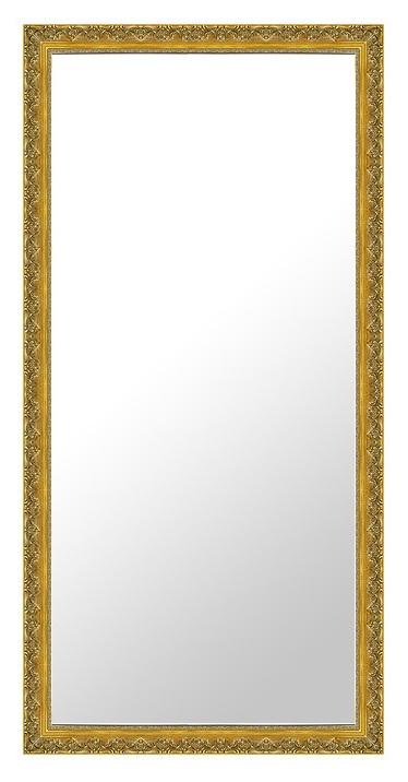 鏡 ミラー(超特大サイズ):I-K700G-850mmx1700mm