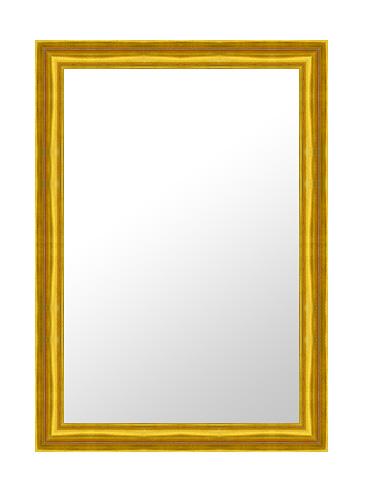 鏡 ミラー 壁掛け鏡 ウォールミラー(特大サイズ):E-733G-790mmx1040mm