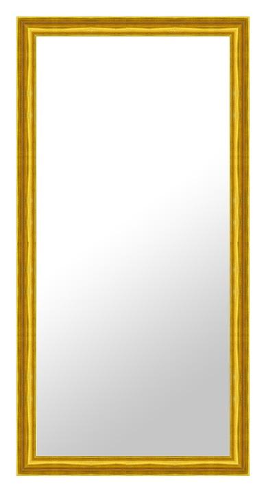 鏡 ミラー(超特大サイズ):E-733G-850mmx1700mm