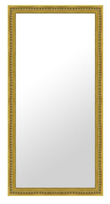 鏡 ミラー(超特大サイズ):32-6540-850mmx1700mm
