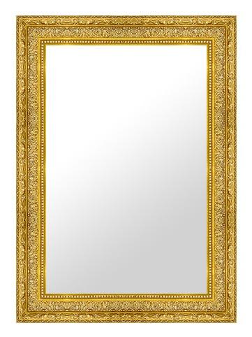特大 大型 ラージサイズ の 鏡 ミラー 壁掛け鏡 壁掛けミラー ウオールミラー:70-6702-854mmx1104mm(フレームミラー 壁掛け 壁付け 姿見 姿見鏡 壁 おしゃれ エレガント 化粧鏡 アンティーク 玄関 玄関鏡 洗面所 トイレ 寝室 )