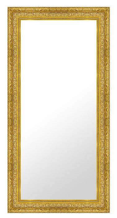 鏡 全身 ミラー たてかけ 850x1700 長方形 玄関 リビング 寝室 洗面所 スタンドミラー 姿見 姿見鏡 全身 おしゃれ 立掛け 立てかけ 立てかけて 角型 四角 四角形【アンティーク】【ゴールド 金色】