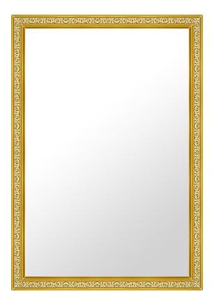特大 大型 ラージサイズ の 鏡 ミラー 壁掛け鏡 壁掛けミラー ウオールミラー:26-6704-736mmxh986mm(フレームミラー 壁掛け 壁付け 姿見 姿見鏡 壁 おしゃれ エレガント 化粧鏡 アンティーク 玄関 玄関鏡 洗面所 トイレ 寝室 )
