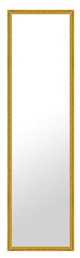 鏡 ミラー 壁掛け鏡 壁掛けミラー ウオールミラー:B-20047-w328mmx1228mm(フレームミラー 壁掛け 壁付け 姿見 姿見鏡 壁 おしゃれ エレガント 化粧鏡 アンティーク 玄関 玄関鏡 洗面所 トイレ 寝室 額 フレーム 額縁 )