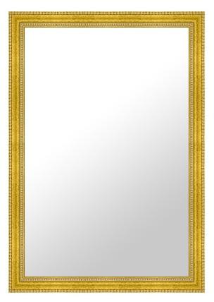 特大 大型 ラージサイズ の 鏡 ミラー 壁掛け鏡 壁掛けミラー ウオールミラー:E-20076-750mmxh1000mm(フレームミラー 壁掛け 壁付け 姿見 姿見鏡 壁 おしゃれ エレガント 化粧鏡 アンティーク 玄関 玄関鏡 洗面所 トイレ 寝室 )