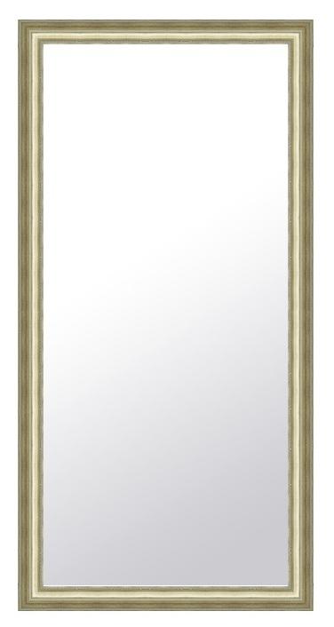 鏡 ミラー(超特大サイズ):E-733S-w850mmx1700mm