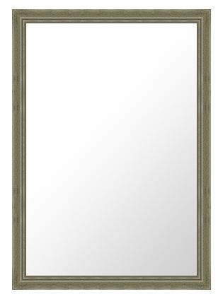 鏡 ミラー 壁掛け鏡 ウォールミラー(特大サイズ):D-1005S-730mmx980mm