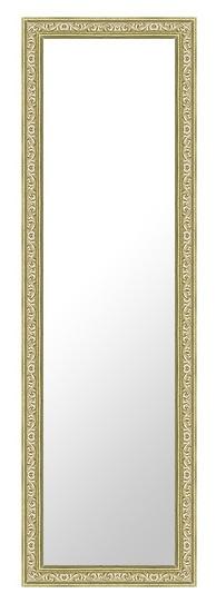 鏡 ミラー 壁掛け鏡 壁掛けミラー ウオールミラー:26-6705-386mmx1286mm(フレームミラー 壁掛け 壁付け 姿見 姿見鏡 壁 おしゃれ エレガント 化粧鏡 アンティーク 玄関 玄関鏡 洗面所 トイレ 寝室 額 フレーム 額縁 )