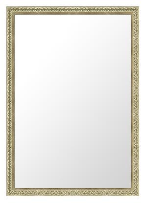 特大 大型 ラージサイズ の 鏡 ミラー 壁掛け鏡 壁掛けミラー ウオールミラー:F-37515-722mmx972mm(フレームミラー 壁掛け 壁付け 姿見 姿見鏡 壁 おしゃれ エレガント 化粧鏡 アンティーク 玄関 玄関鏡 洗面所 トイレ 寝室 )