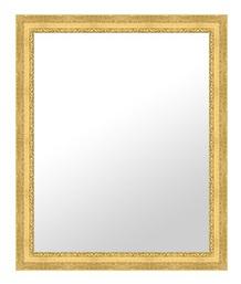 鏡 ミラー 壁掛け鏡 ウォールミラー:22-6336-361mmxh463mm