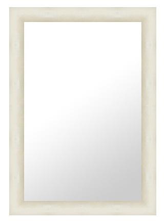 特大 大型 ラージサイズ の 鏡 ミラー 壁掛け鏡 壁掛けミラー ウオールミラー:44-6474-772mmxh1028mm(フレームミラー 壁掛け 壁付け 姿見 姿見鏡 壁 おしゃれ エレガント 化粧鏡 アンティーク 玄関 玄関鏡 洗面所 トイレ 寝室 )