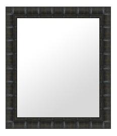 ユニークな色 の 鏡 ミラー 壁掛け鏡 壁掛けミラー ウオールミラー:26-6562-431mmx533mm(フレームミラー 壁掛け 壁付け 姿見 姿見鏡 壁 おしゃれ エレガント 化粧鏡 アンティーク 玄関 玄関鏡 洗面所 トイレ 寝室 )