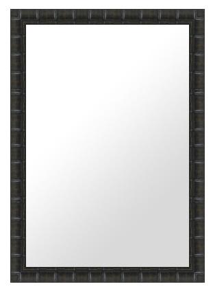 特大 大型 ラージサイズ の 鏡 ミラー 壁掛け鏡 壁掛けミラー ウオールミラー:26-6562-776mmx1026mm(フレームミラー 壁掛け 壁付け 姿見 姿見鏡 壁 おしゃれ エレガント 化粧鏡 アンティーク 玄関 玄関鏡 洗面所 トイレ 寝室 )
