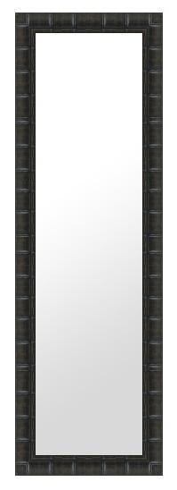 鏡 ミラー 壁掛け鏡 壁掛けミラー ウオールミラー:26-6562-426mmx1326mm(フレームミラー 壁掛け 壁付け 姿見 姿見鏡 壁 おしゃれ エレガント 化粧鏡 アンティーク 玄関 玄関鏡 洗面所 トイレ 寝室 額 フレーム 額縁 )