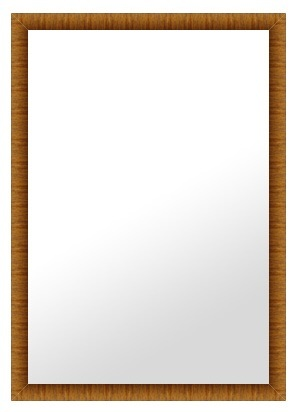 特大 大型 ラージサイズ の 鏡 ミラー 壁掛け鏡 壁掛けミラー ウオールミラー:22-6820-738mmx988mm(フレームミラー 壁掛け 壁付け 姿見 姿見鏡 壁 おしゃれ エレガント 化粧鏡 アンティーク 玄関 玄関鏡 洗面所 トイレ 寝室 )