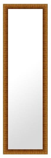 鏡 ミラー 壁掛け鏡 壁掛けミラー ウオールミラー:22-6820-388mmx1288mm(フレームミラー 壁掛け 壁付け 姿見 姿見鏡 壁 おしゃれ エレガント 化粧鏡 アンティーク 玄関 玄関鏡 洗面所 トイレ 寝室 額 フレーム 額縁 )