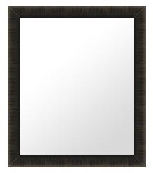 ユニークな色 の 鏡 ミラー 壁掛け鏡 壁掛けミラー ウオールミラー:22-6821-393mmx495mm(フレームミラー 壁掛け 壁付け 姿見 姿見鏡 壁 おしゃれ エレガント 化粧鏡 アンティーク 玄関 玄関鏡 洗面所 トイレ 寝室 )