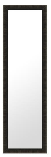 鏡 ミラー 壁掛け鏡 壁掛けミラー ウオールミラー:22-6821-388mmx1288mm(フレームミラー 壁掛け 壁付け 姿見 姿見鏡 壁 おしゃれ エレガント 化粧鏡 アンティーク 玄関 玄関鏡 洗面所 トイレ 寝室 額 フレーム 額縁 )