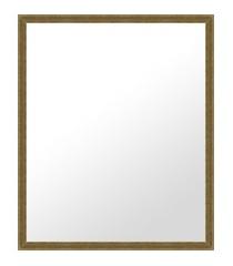 ユニークな色 の 鏡 ミラー 壁掛け鏡 壁掛けミラー ウオールミラー:A-60022-327mmx429mm(フレームミラー 壁掛け 壁付け 姿見 姿見鏡 壁 おしゃれ エレガント 化粧鏡 アンティーク 玄関 玄関鏡 洗面所 トイレ 寝室 )