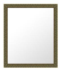 鏡 ミラー 壁掛け鏡 ウォールミラー:18-6519-475mmx576mm