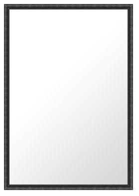 鏡 ミラー 壁掛け鏡 ウォールミラー(特大サイズ):B-10174-690mmx940mm