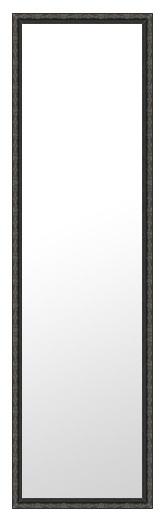 鏡 ミラー 壁掛け鏡 壁掛けミラー ウオールミラー:B-10174-340mmx1240mm(フレームミラー 壁掛け 壁付け 姿見 姿見鏡 壁 おしゃれ エレガント 化粧鏡 アンティーク 玄関 玄関鏡 洗面所 トイレ 寝室 額 フレーム 額縁 )