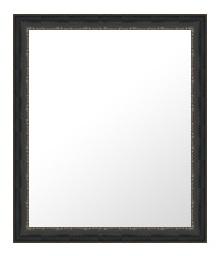 鏡 ミラー 壁掛け鏡 ウォールミラー:C-10175-475mmx576mm