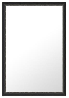 鏡 ミラー 壁掛け鏡 ウォールミラー(特大サイズ):C-10175-718mmx968mm