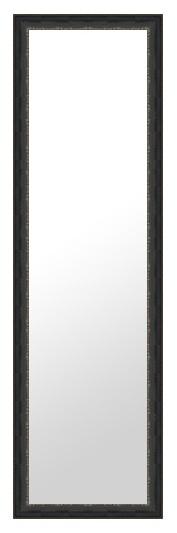 鏡 ミラー 壁掛け鏡 壁掛けミラー ウオールミラー:C-10175-368mmx1268mm(フレームミラー 壁掛け 壁付け 姿見 姿見鏡 壁 おしゃれ エレガント 化粧鏡 アンティーク 玄関 玄関鏡 洗面所 トイレ 寝室 額 フレーム 額縁 )