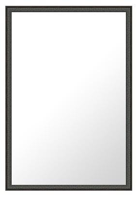 鏡 ミラー 壁掛け鏡 ウォールミラー(特大サイズ):E-10176-698mmx948mm