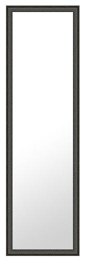 鏡 ミラー 壁掛け鏡 壁掛けミラー ウオールミラー:E-10176-348mmx1248mm(フレームミラー 壁掛け 壁付け 姿見 姿見鏡 壁 おしゃれ エレガント 化粧鏡 アンティーク 玄関 玄関鏡 洗面所 トイレ 寝室 額 フレーム 額縁 )