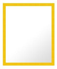 ユニークな色 の 鏡 ミラー 壁掛け鏡 壁掛けミラー ウオールミラー:01-4000-439mmx540mm(フレームミラー 壁掛け 壁付け 姿見 姿見鏡 壁 おしゃれ エレガント 化粧鏡 アンティーク 玄関 玄関鏡 洗面所 トイレ 寝室 )
