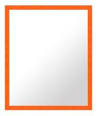 鏡 ミラー 壁掛け鏡 ウォールミラー:01-4005-337mmx439mm