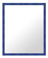鏡 ミラー 壁掛け鏡 ウォールミラー:01-4007-337mmx439mm