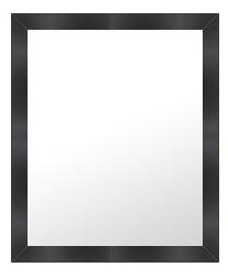 ユニークな色 の 鏡 ミラー 壁掛け鏡 壁掛けミラー ウオールミラー:C-10011-466mmx566mm(フレームミラー 壁掛け 壁付け 姿見 姿見鏡 壁 おしゃれ エレガント 化粧鏡 アンティーク 玄関 玄関鏡 洗面所 トイレ 寝室 )