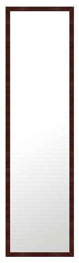 鏡 ミラー 壁掛け鏡 壁掛けミラー ウオールミラー:B-10008-330mmx1230mm(フレームミラー 壁掛け 壁付け 姿見 姿見鏡 壁 おしゃれ エレガント 化粧鏡 アンティーク 玄関 玄関鏡 洗面所 トイレ 寝室 額 フレーム 額縁 )