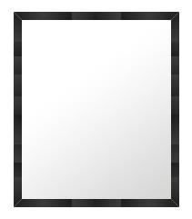 ユニークな色 の 鏡 ミラー 壁掛け鏡 壁掛けミラー ウオールミラー:03-UH2015SP-445mmx546mm(フレームミラー 壁掛け 壁付け 姿見 姿見鏡 壁 おしゃれ エレガント 化粧鏡 アンティーク 玄関 玄関鏡 洗面所 トイレ 寝室 )